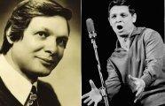 Мистер Трололо: Как советский певец Эдуард Хиль стал интернет-мемом и персонажем американского мультфильма