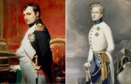 Трагическая судьба единственного законного сына Наполеона: Что помешало Орленку расправить крылья