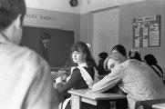 Главное не выделяться, или Какие школьные запреты портили жизнь детям в СССР