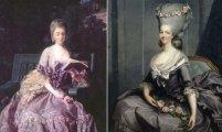 Кончина маркизы де Ламбаль: Зверская расправа революционеров над подругой Марии-Антуанетты