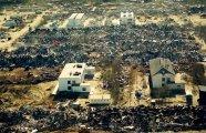 Как один из самых уютных российских городов Нефтегорск исчез с лица земли