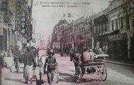 Как русские построили город в Поднебесной: история Харбина