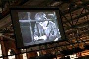 «Гоп со смыком»: песня в исполнении Леонида Утёсова, прозвучавшая в одном из первых его фильмов