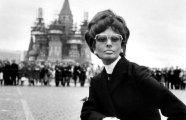 Софи Лорен в СССР: Какие казусы случались с итальянкой во время общения с советскими гражданами