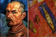 Выдумщик, авантюрист, пророк и «талантище» Кузьма Петров-Водкин : 10 интереснейших фактов из жизни  художника