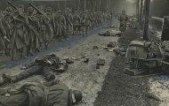 Через призму советского ретуши: Редкие фотоколлажи из архива времён Великой Отечественной