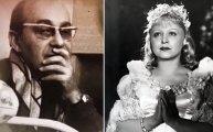 Янина Жеймо и Леон Жанно: Главная Золушка Советского Союза и ее польский принц