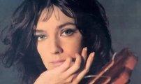 Легенда французской эстрады Мари Лафоре: Исполнительница песни, мелодия которой более тринадцати лет каждый вечер звучала в программе «Время».
