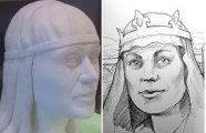 Забытые страницы из истории Древней Руси: Как полоцкая княжна стала королевой Дании
