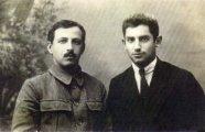 Из Нью-Йорка в Ташкент: Как американский чемпион стал легендой советского бокса