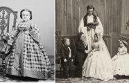 Пир во время войны: Почему на свадьбу лилипутов в Нью-Йорке пришло 10 тысяч гостей