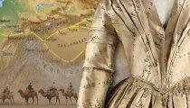 Все дороги ведут к шелку: История создания «нежной роскоши»