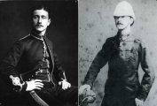 Наполеон Эжен: Наследник французского престола, которого растерзали африканские дикари