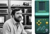Тетрис - игра, которую «нечаянно» придумал советский инженер