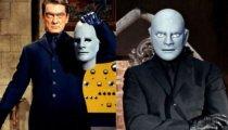 «Монстр с лицом ангела»: Из-за чего знаменитый французский актер Жан Маре обрек себя на одиночество