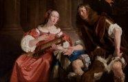 Он жил и творил вопреки всему: легендарные полотна голландского художника XVII века, на которого свалились все несчастья