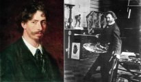 Этот странный Репин: Занимательные факты из биографии самого чудаковатого художника-реалиста