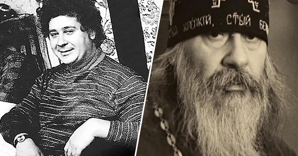 Картинки по запросу онегин гаджикасимов две жизни