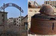Остров Возрождения: Какие опасности таит бывший советский полигон для испытаний бактериологического оружия