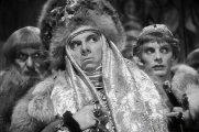 Великая и одинокая Сима Бирман: трагическая судьба незаслуженно забытой актрисы, которую называли призраком Фаины Раневской