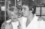 Сергей и Светлана Бодровы: Когда любовь длиннее, чем жизнь...