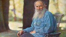 10 малоизвестных фактов о жизни гениального прозаика Льва Толстого, которого многие считали чудаком
