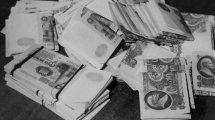 5 дерзких ограблений, которые произошли в СССР, но могли бы стать сценариями для Голливудских боевиков
