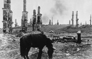 Уникальная коллекция военных фотографий, которые были запрещены в СССР