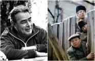 Спасибо товарищу Брежневу: Культовые советские фильмы, которые дошли до зрителей благодаря генсеку