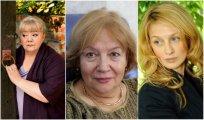 5 звёздных вдов, которые и через годы не смогли смириться с горькой утратой
