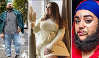 7 популярных Instagram-аккаунтов людей с нестандартной внешностью, пропагандирующих боди-позитив