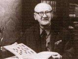 История Ивана Дубасова - человека, который рисовал советские деньги