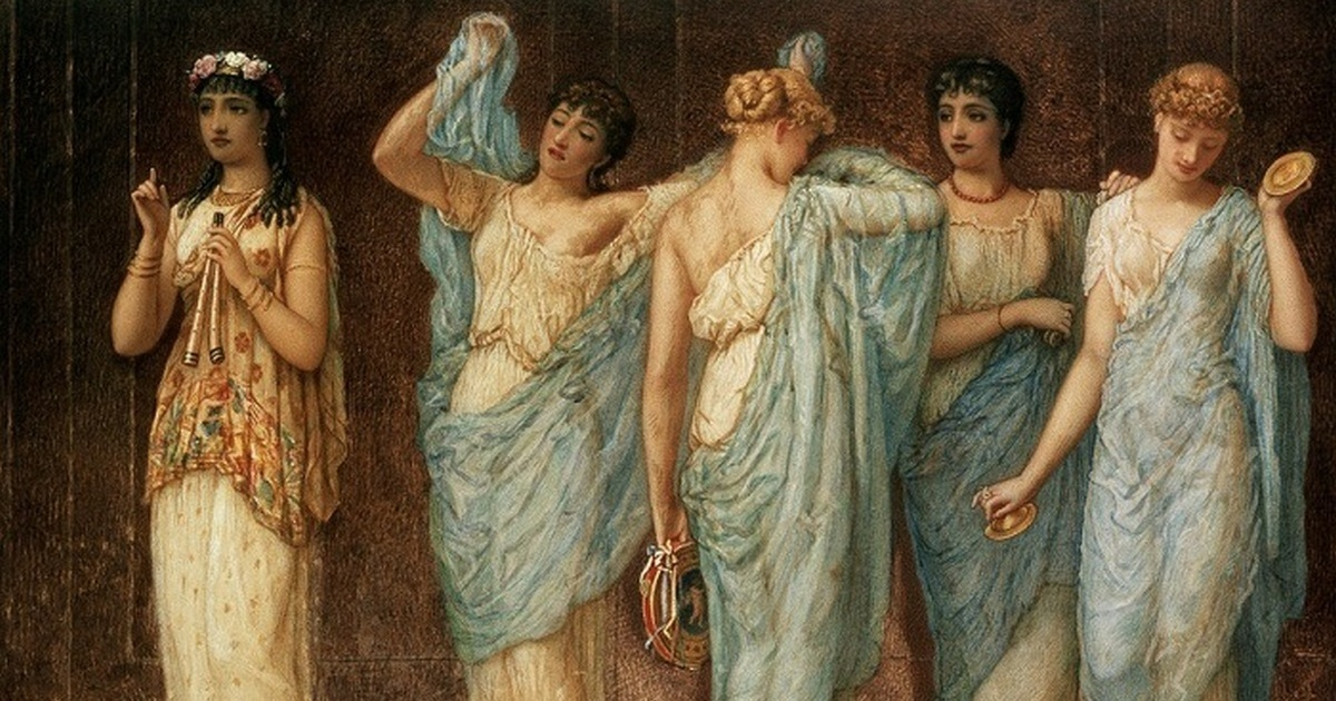 women in greek stories the odyssey by Role of women in the odyssey the role of women in the odyssey the odyssey, by homer, is an epic poem based on the story of an ancient greek hero, odysseus, and his.