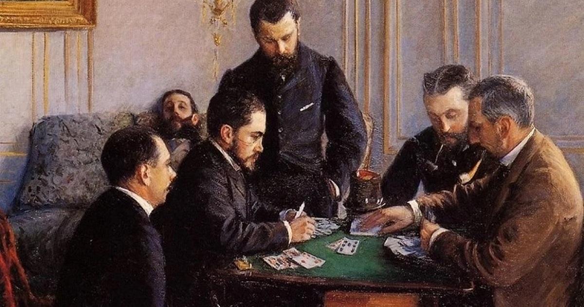 Некрасов играет в карты казино онлайн играть бесплатно без регистрации на деньги